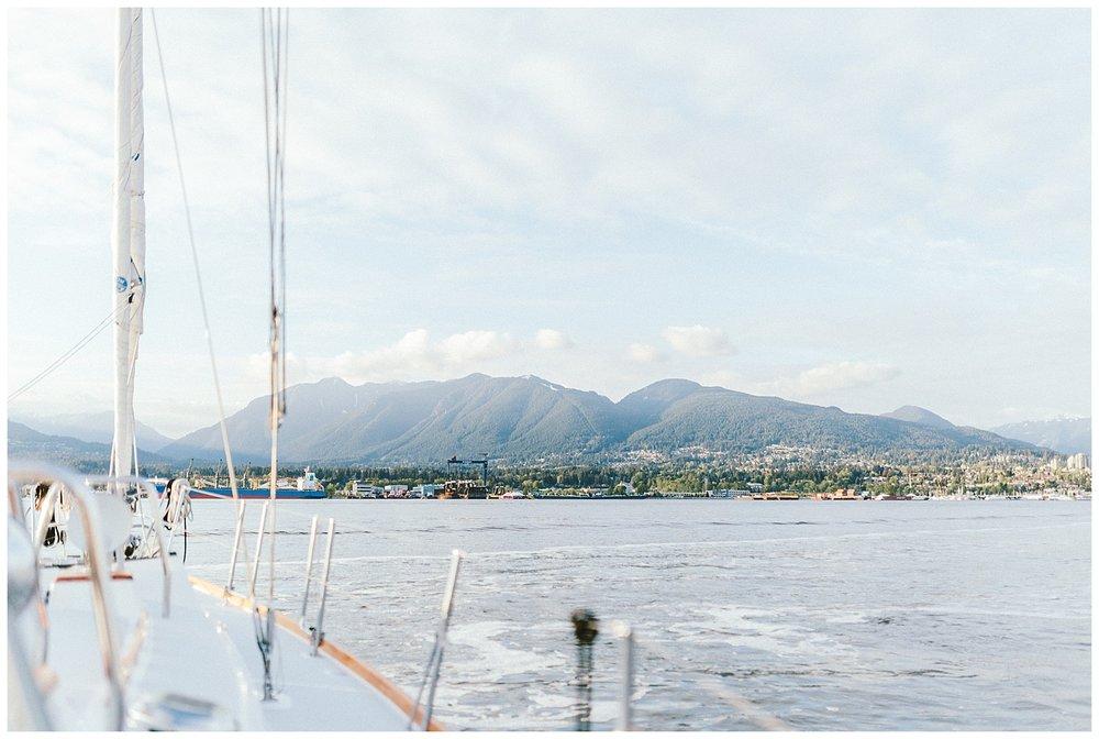 Hong Kong Vancouver fine art prewedding wedding photography photographer Mattie C.00039.jpg