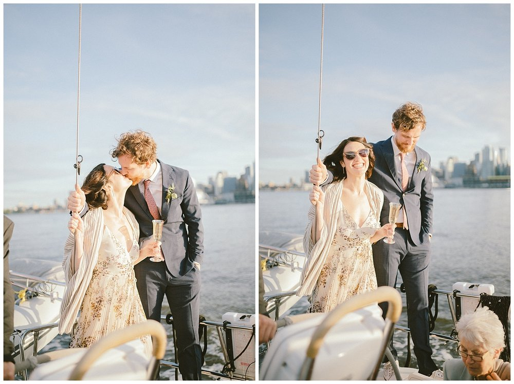 Hong Kong Vancouver fine art prewedding wedding photography photographer Mattie C.00042.jpg