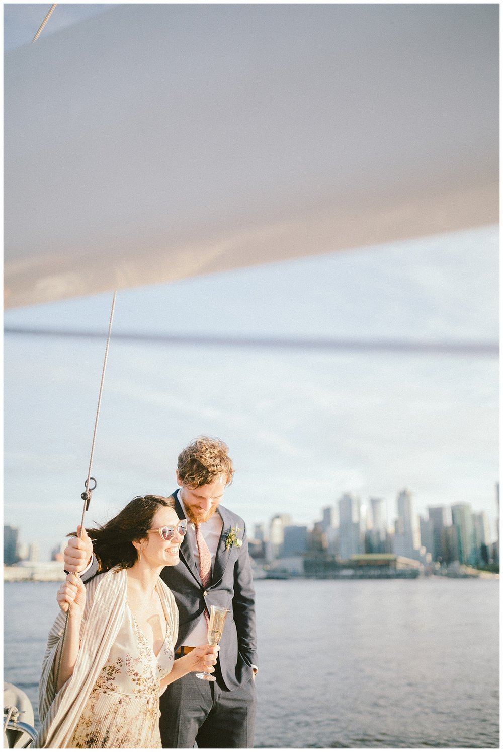 Hong Kong Vancouver fine art prewedding wedding photography photographer Mattie C.00041.jpg