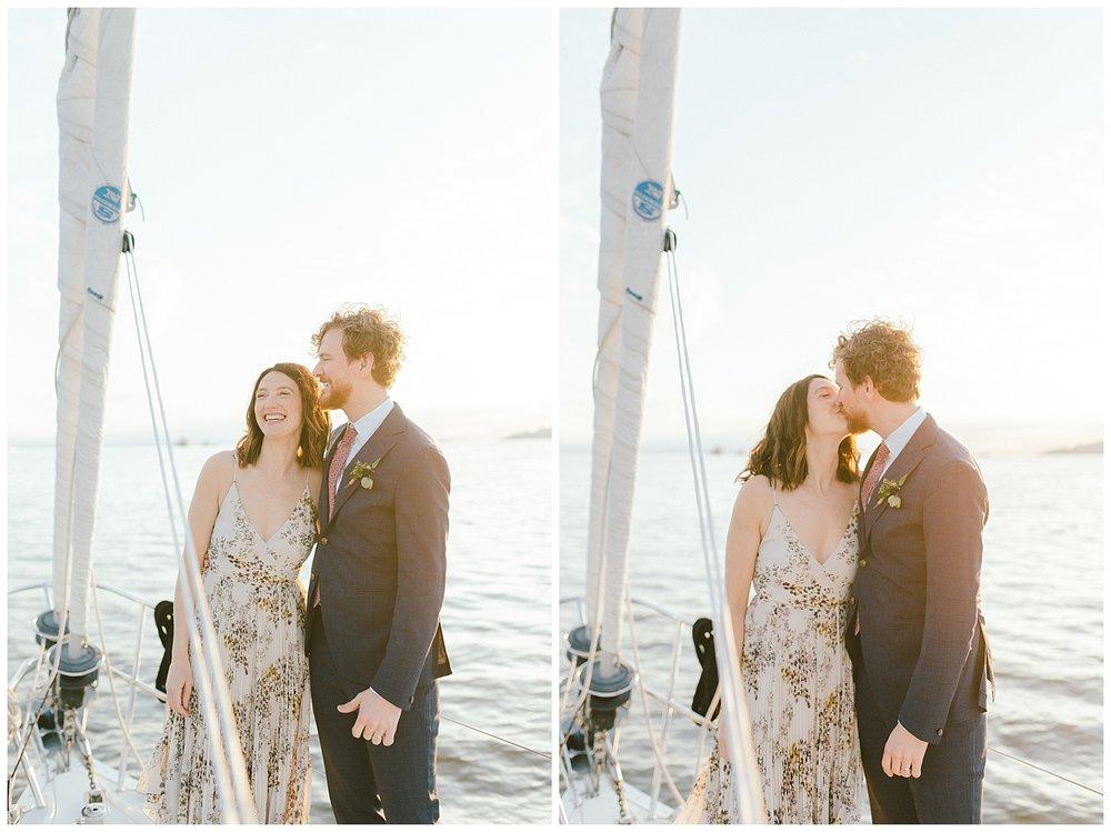 Hong Kong Vancouver fine art prewedding wedding photography photographer Mattie C.00049.jpg