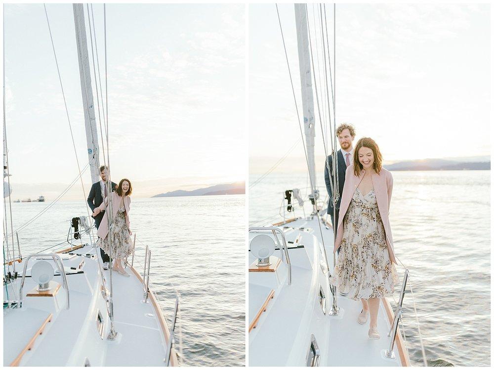 Hong Kong Vancouver fine art prewedding wedding photography photographer Mattie C.00055.jpg