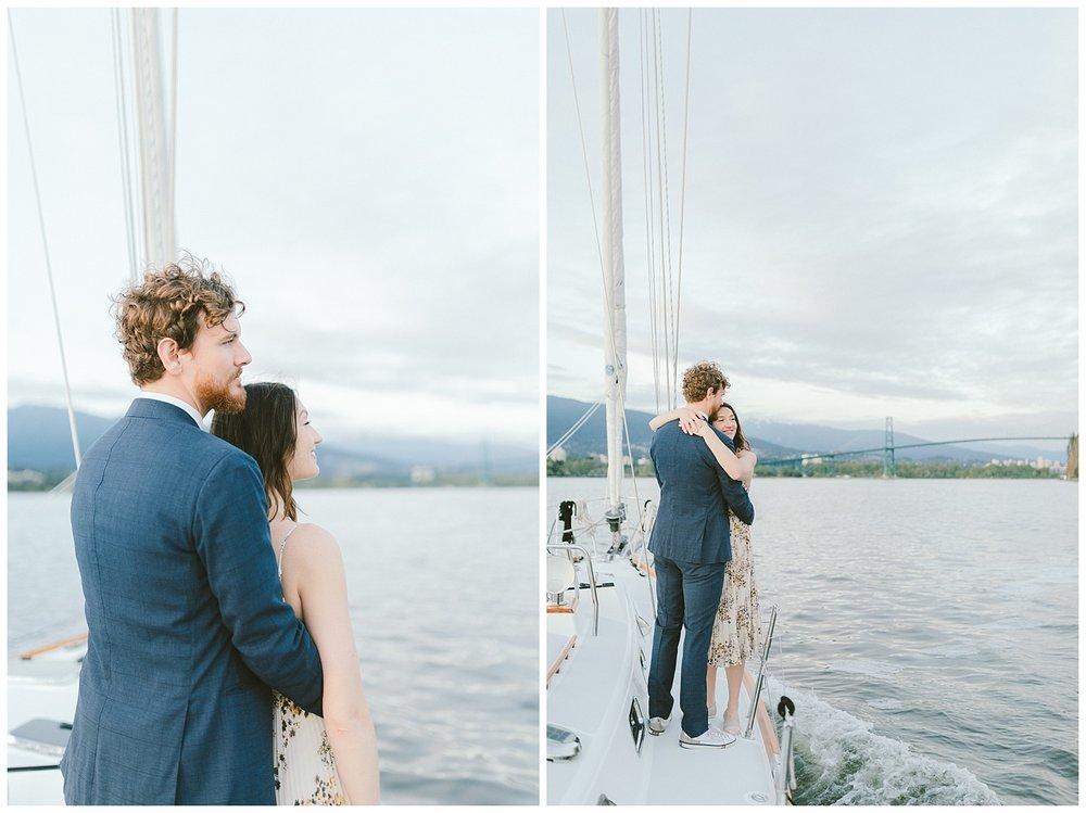 Hong Kong Vancouver fine art prewedding wedding photography photographer Mattie C.00056.jpg