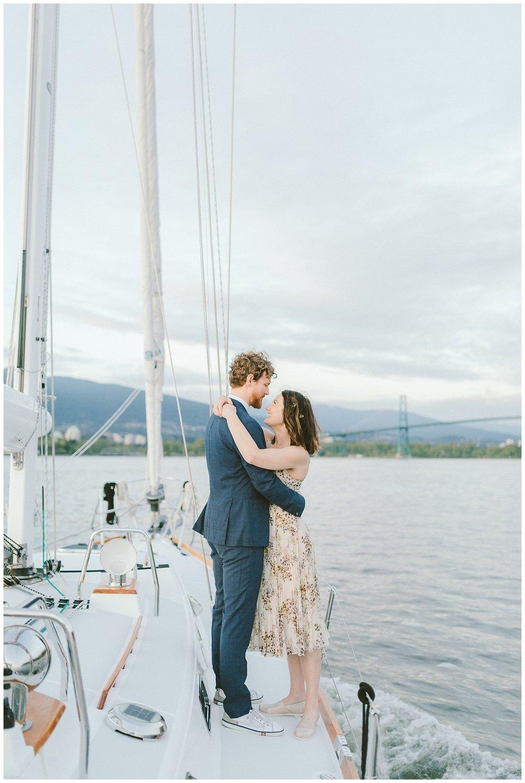 Hong Kong Vancouver fine art prewedding wedding photography photographer Mattie C.00058.jpg