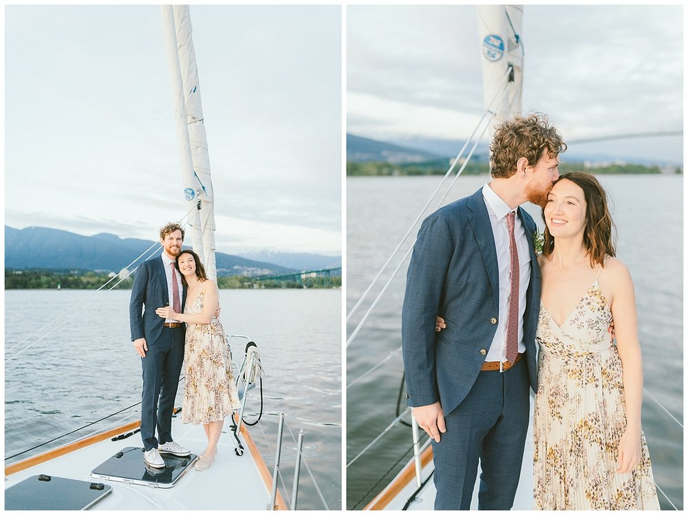 Hong Kong Vancouver fine art prewedding wedding photography photographer Mattie C.00059.jpg