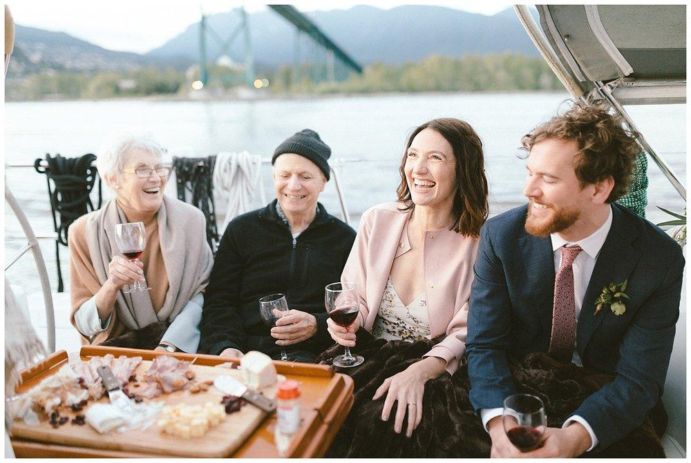Hong Kong Vancouver fine art prewedding wedding photography photographer Mattie C.00061.jpg