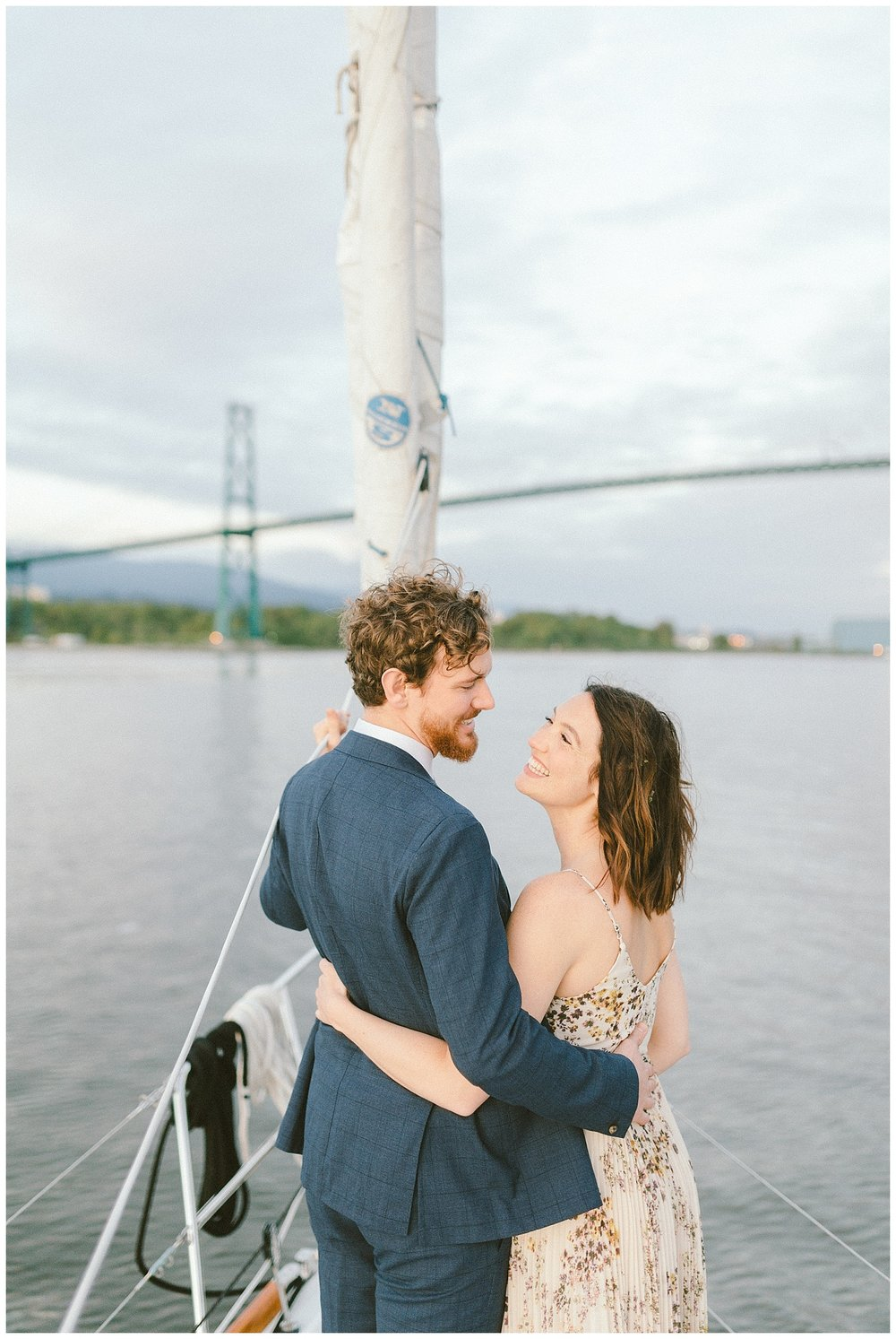 Hong Kong Vancouver fine art prewedding wedding photography photographer Mattie C.00060.jpg