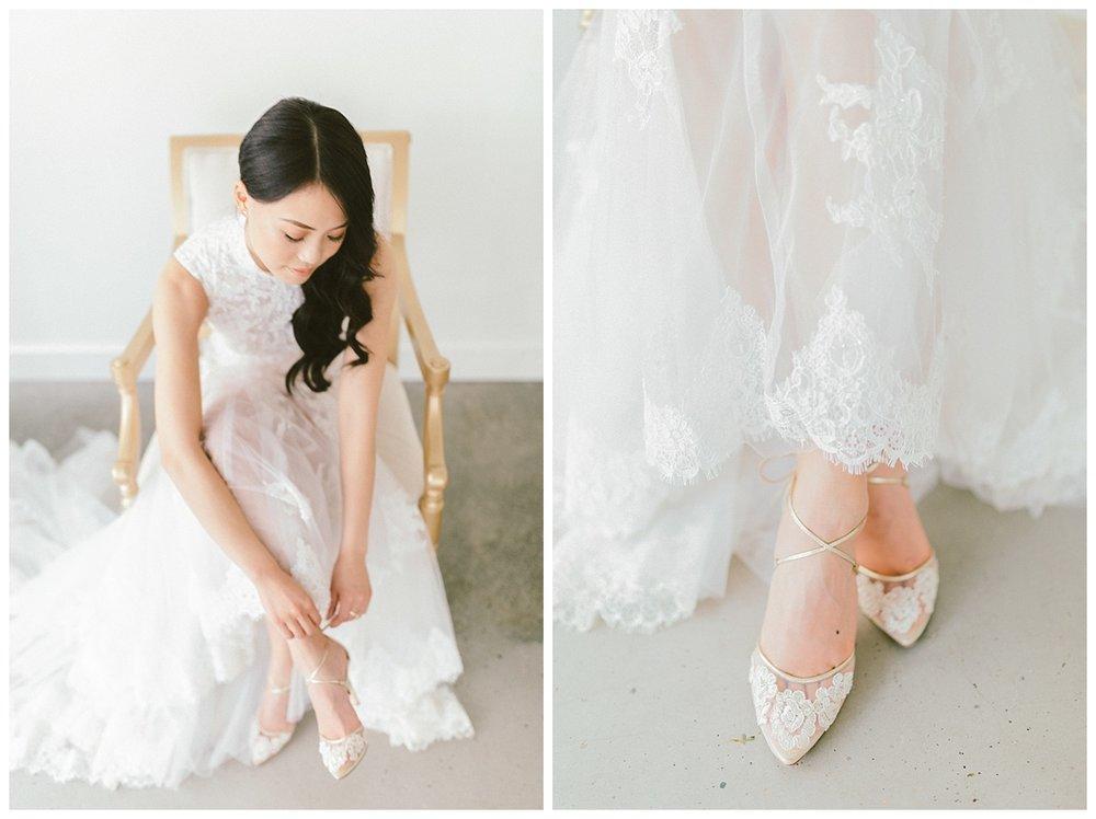 Hong Kong Fine Art Wedding Prewedding Photographer 00001.jpg