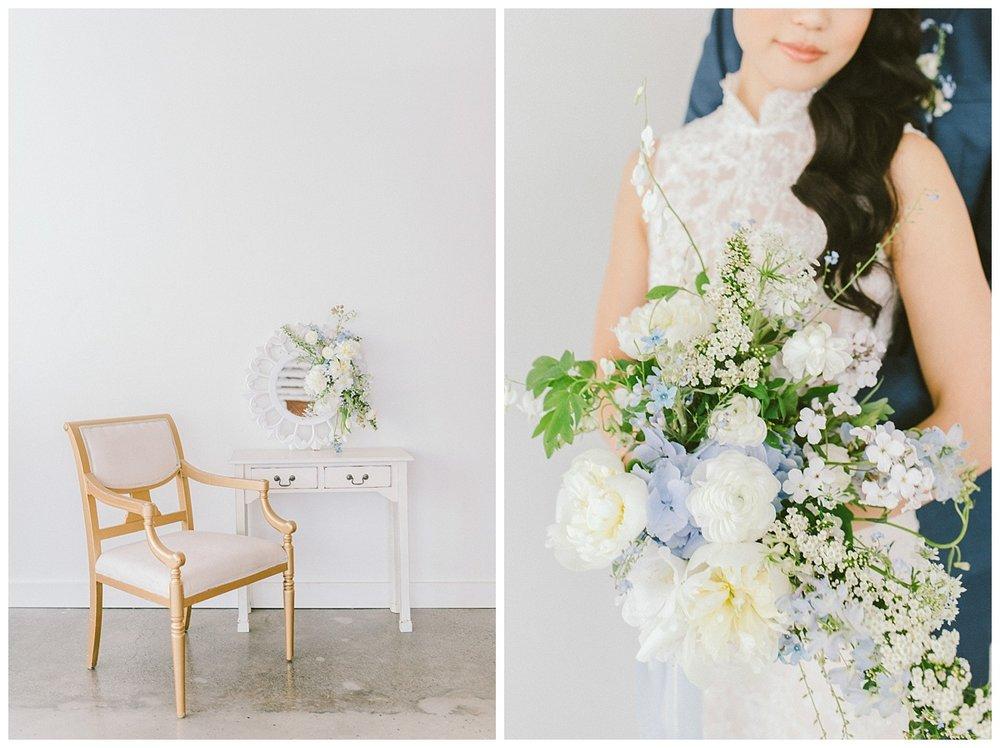 Hong Kong Fine Art Wedding Prewedding Photographer 00003.jpg