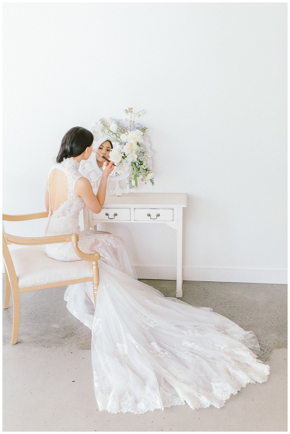 Hong Kong Fine Art Wedding Prewedding Photographer 00002.jpg