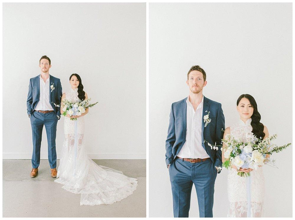 Hong Kong Fine Art Wedding Prewedding Photographer 00004.jpg