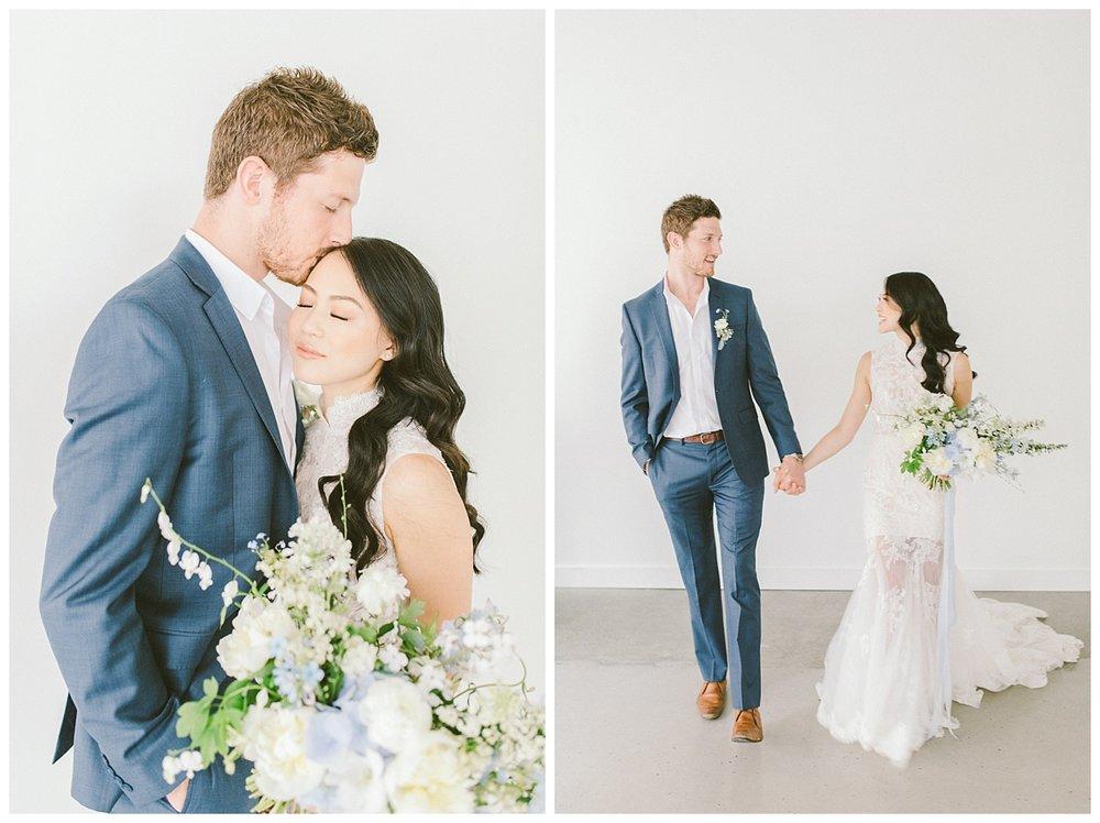 Hong Kong Fine Art Wedding Prewedding Photographer 00005.jpg