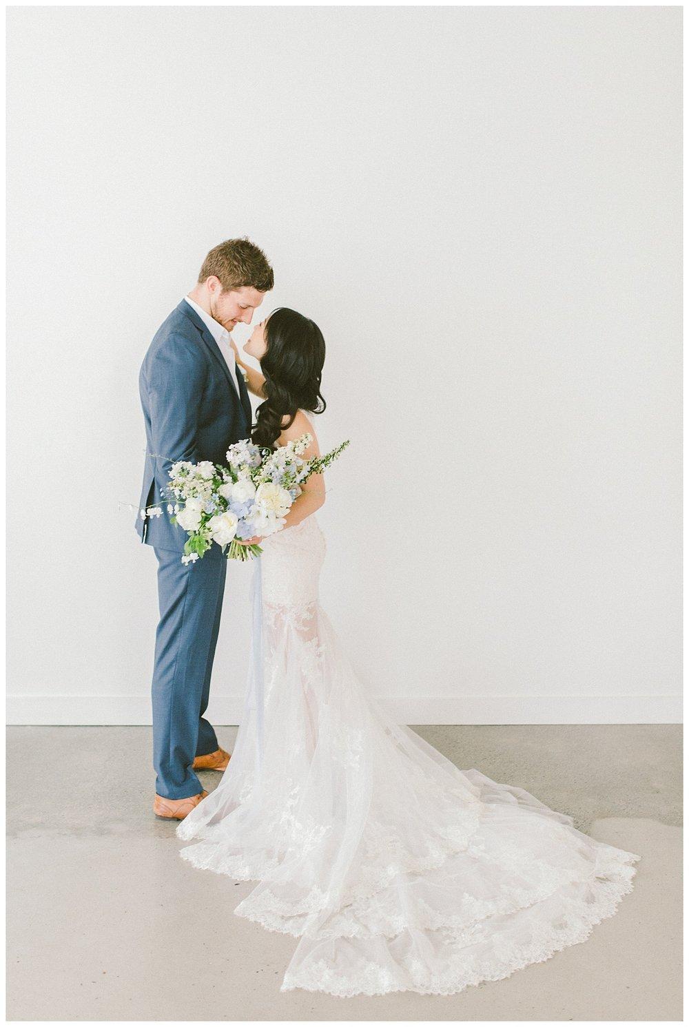 Hong Kong Fine Art Wedding Prewedding Photographer 00006.jpg