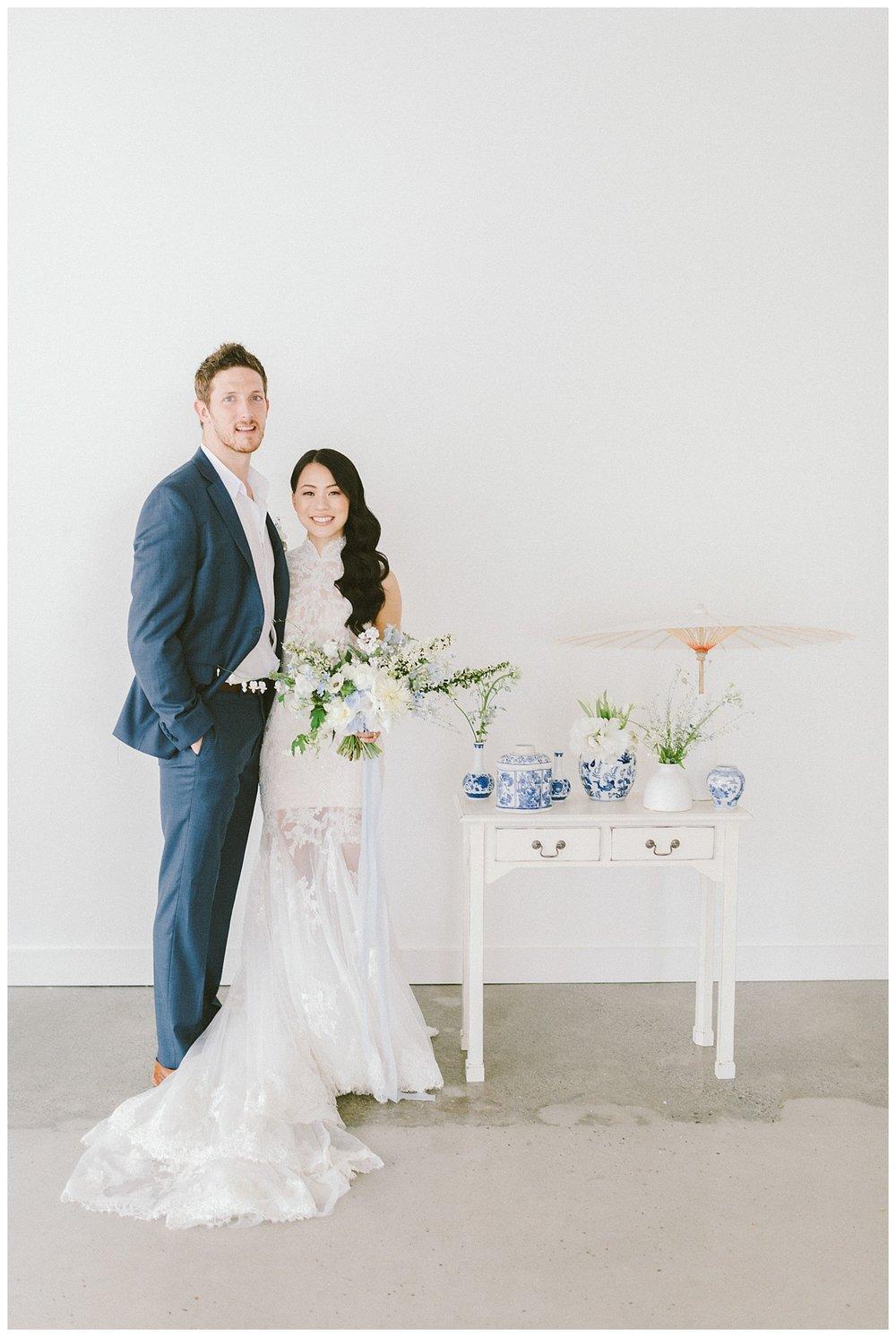 Hong Kong Fine Art Wedding Prewedding Photographer 00008.jpg