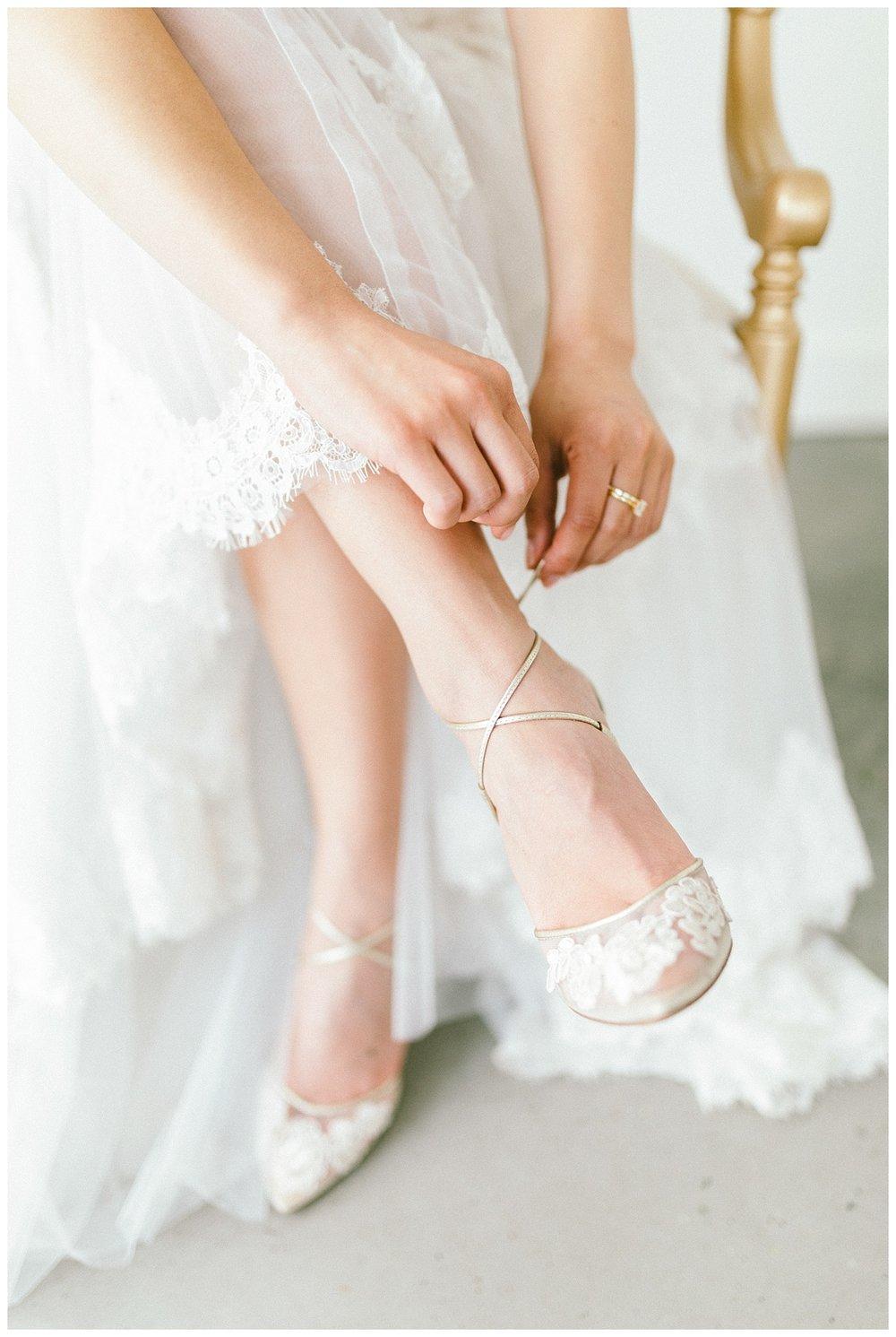 Hong Kong Fine Art Wedding Prewedding Photographer 00010.jpg