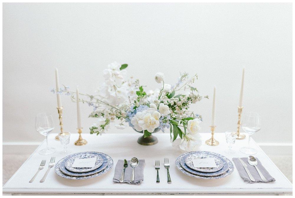 Hong Kong Fine Art Wedding Prewedding Photographer 00013.jpg