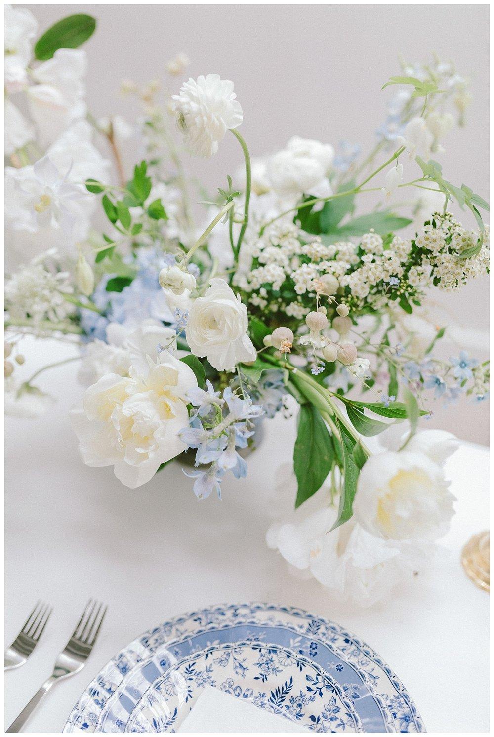Hong Kong Fine Art Wedding Prewedding Photographer 00014.jpg