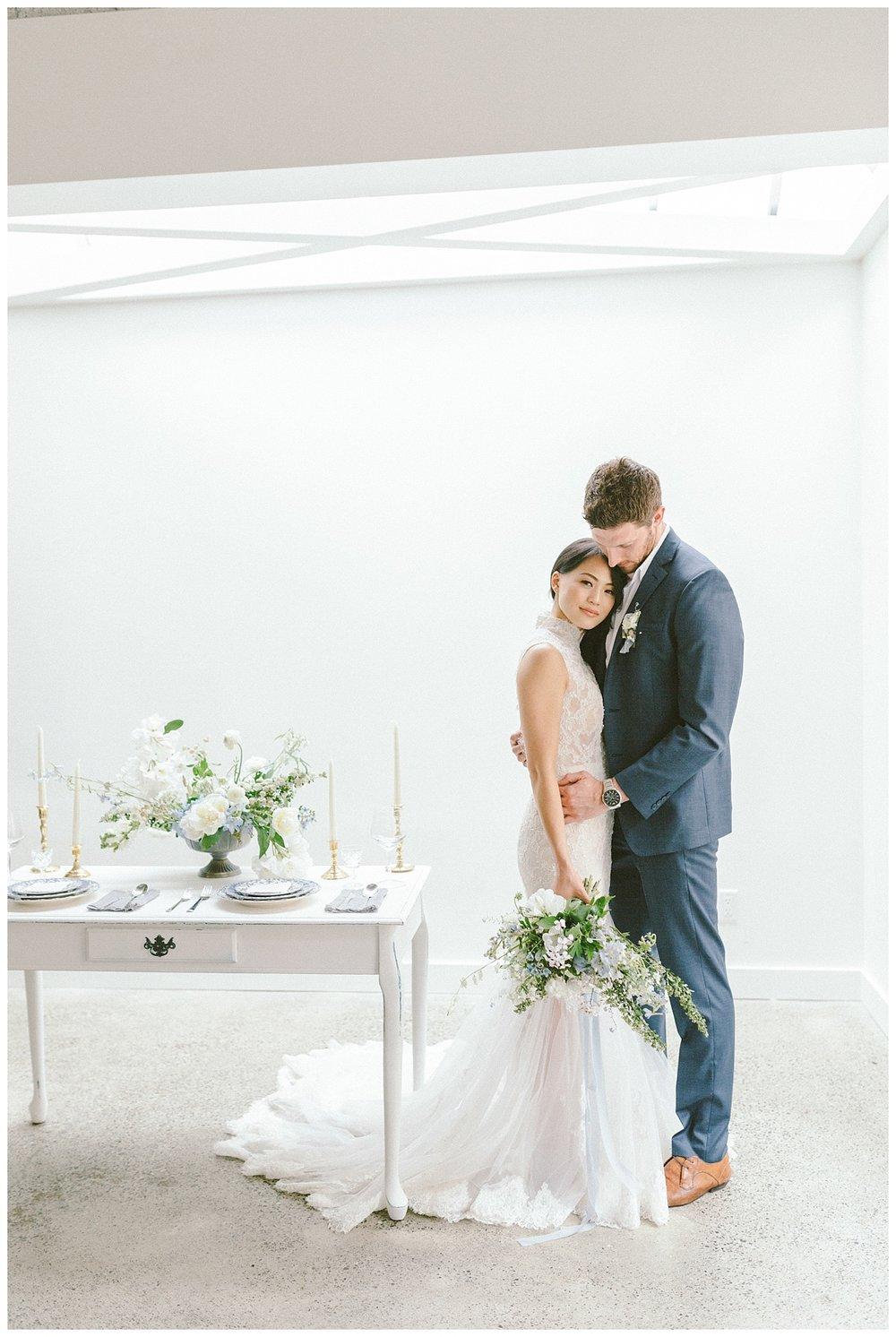Hong Kong Fine Art Wedding Prewedding Photographer 00017.jpg