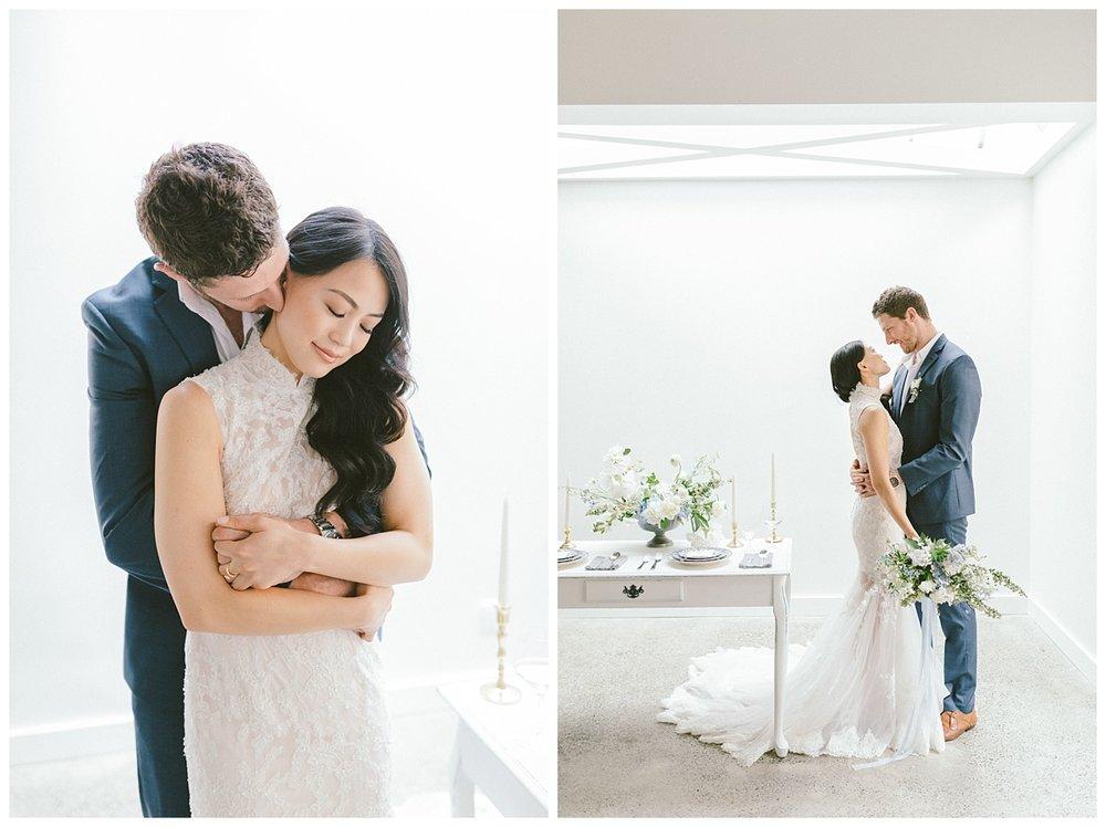 Hong Kong Fine Art Wedding Prewedding Photographer 00018.jpg