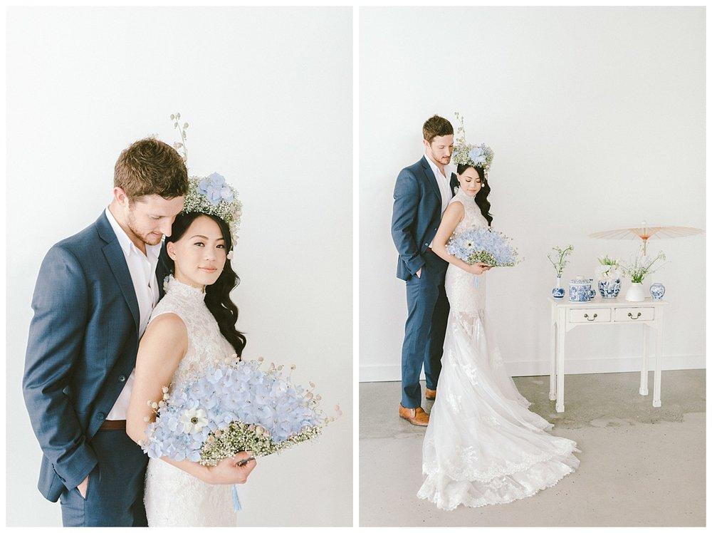 Hong Kong Fine Art Wedding Prewedding Photographer 00020.jpg