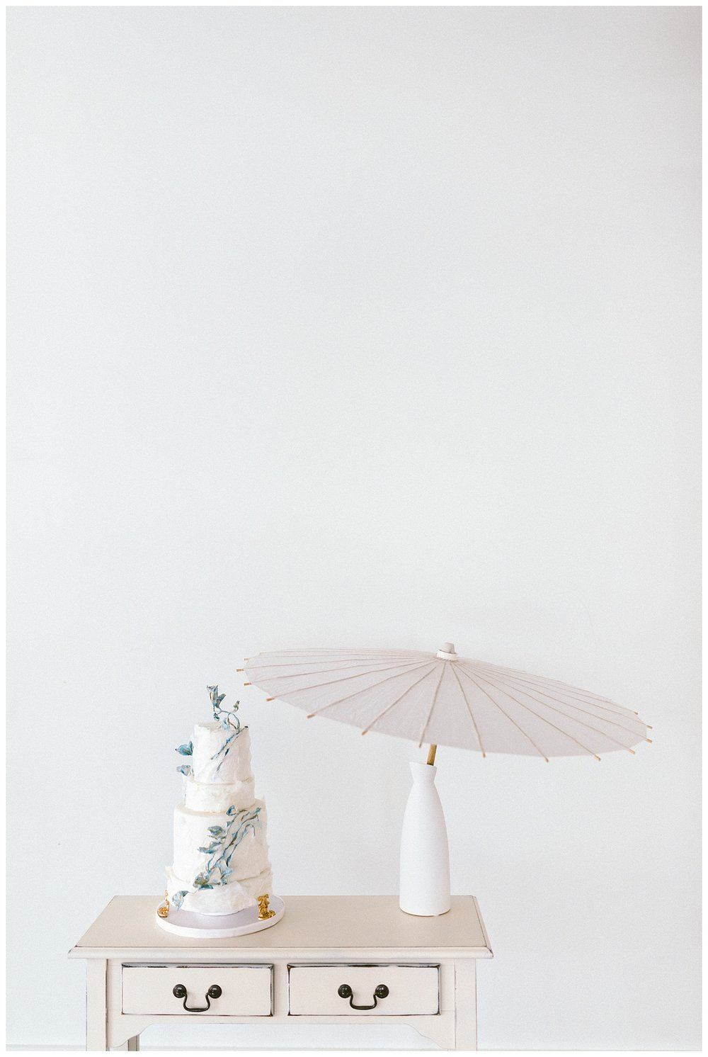 Hong Kong Fine Art Wedding Prewedding Photographer 00019.jpg