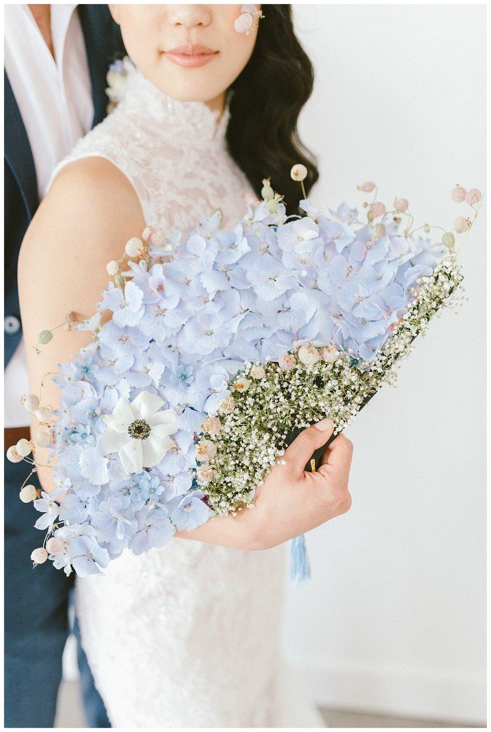 Hong Kong Fine Art Wedding Prewedding Photographer 00022.jpg