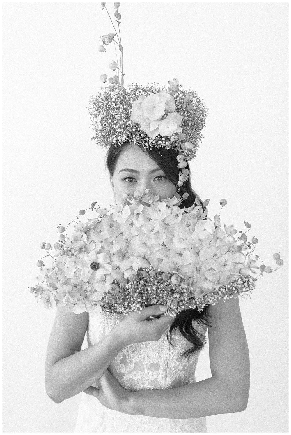 Hong Kong Fine Art Wedding Prewedding Photographer 00023.jpg
