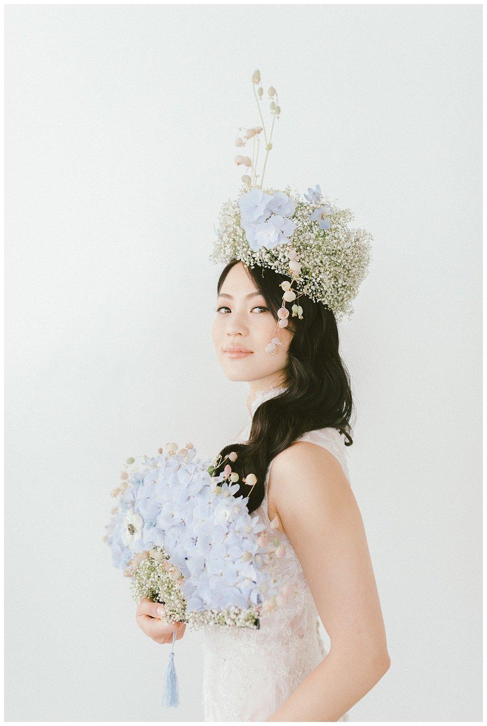 Hong Kong Fine Art Wedding Prewedding Photographer 00025.jpg