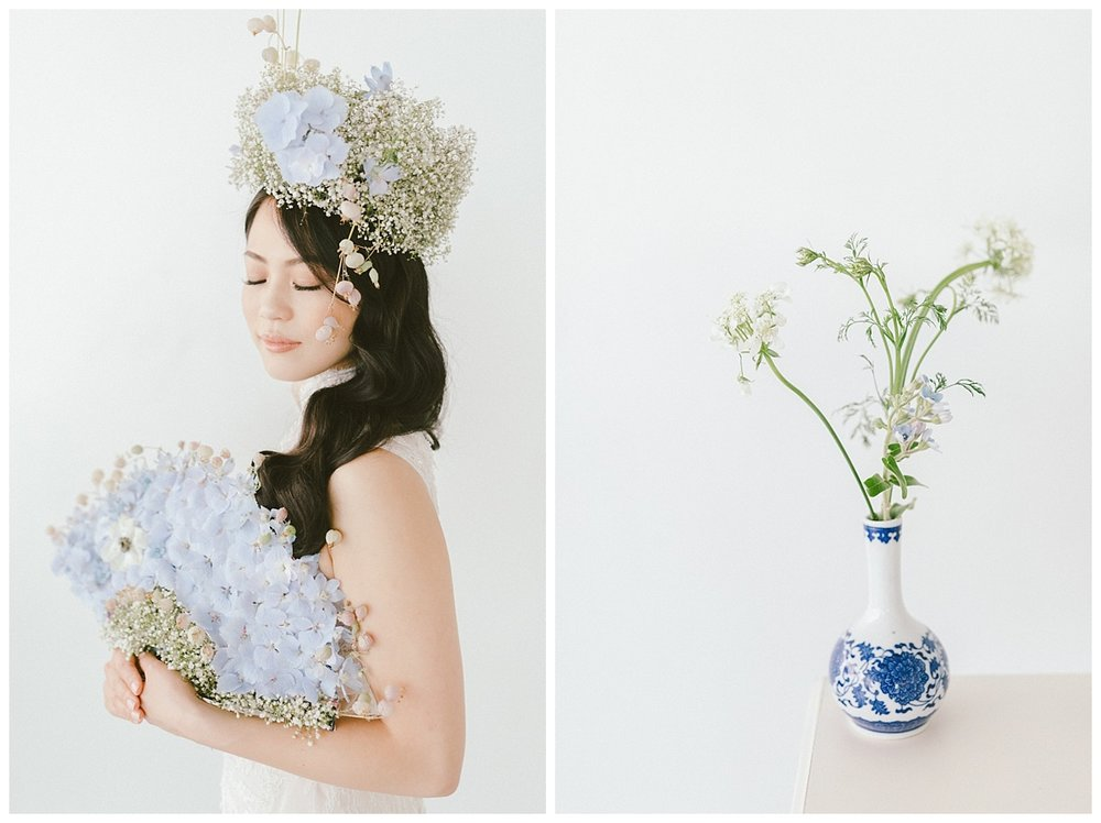 Hong Kong Fine Art Wedding Prewedding Photographer 00026.jpg