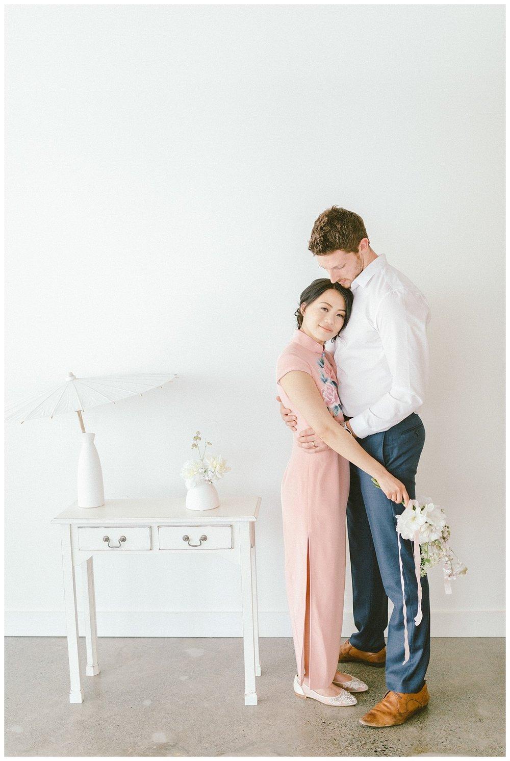 Hong Kong Fine Art Wedding Prewedding Photographer 00030.jpg