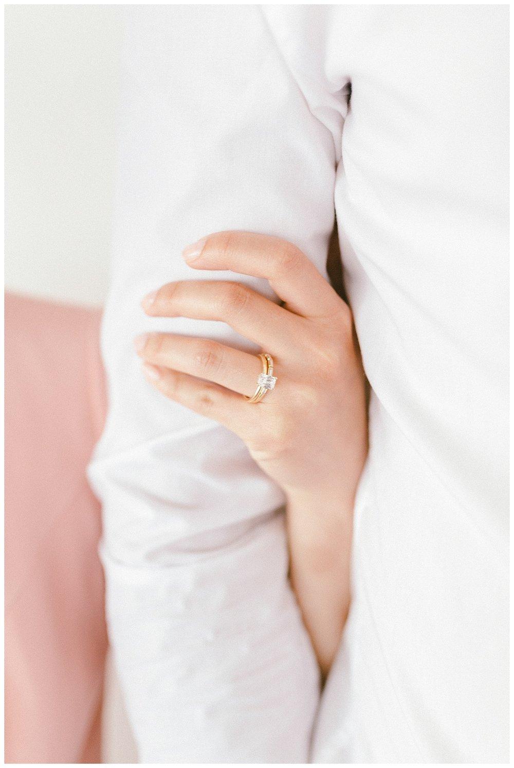 Hong Kong Fine Art Wedding Prewedding Photographer 00031.jpg