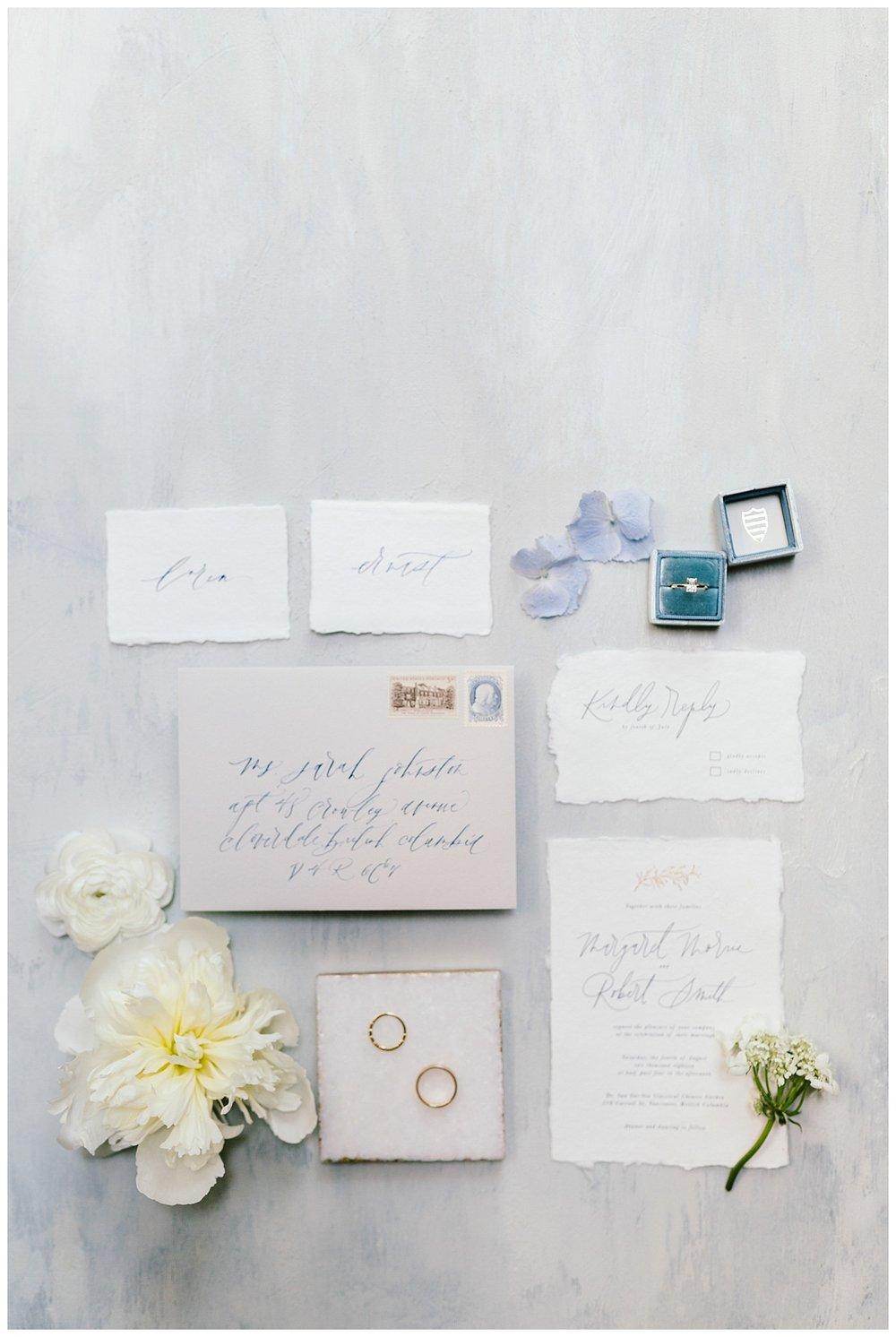 Hong Kong Fine Art Wedding Prewedding Photographer 00037.jpg