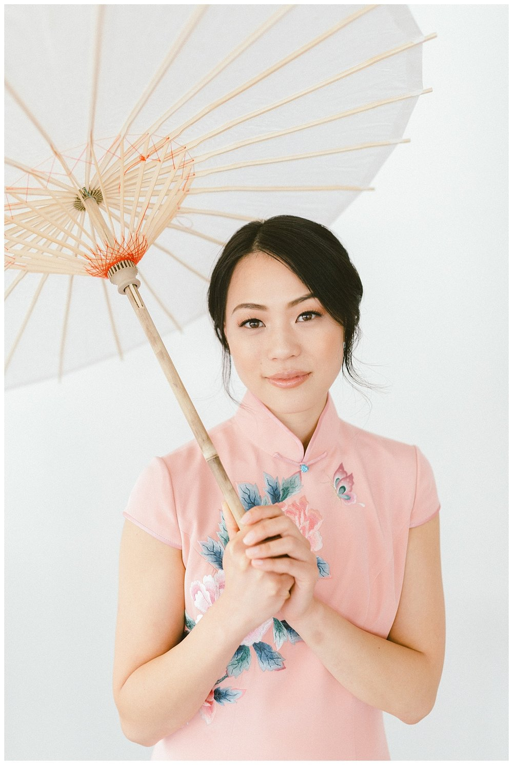 Hong Kong Fine Art Wedding Prewedding Photographer 00036.jpg