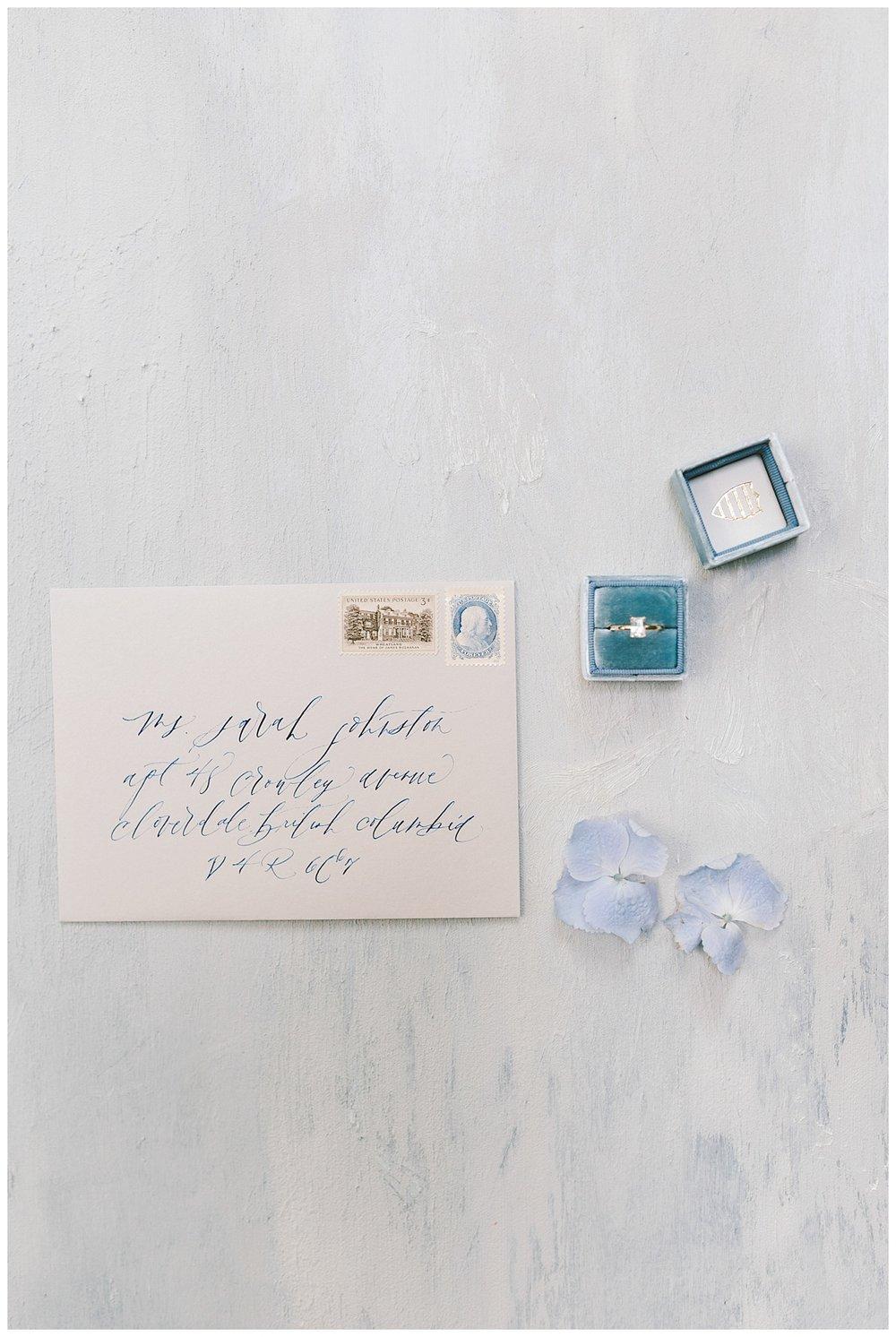 Hong Kong Fine Art Wedding Prewedding Photographer 00040.jpg