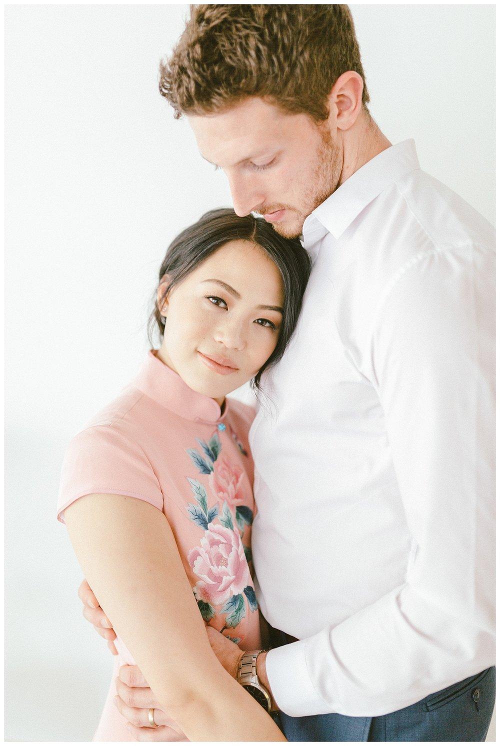 Hong Kong Fine Art Wedding Prewedding Photographer 00028.jpg