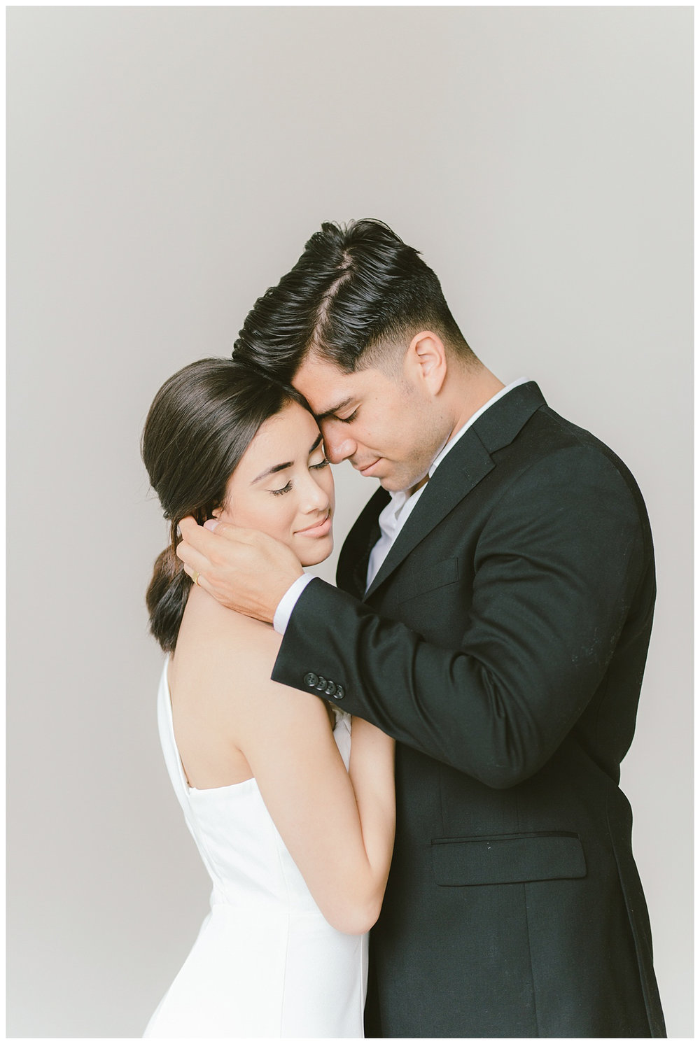 Hong Kong Fine Art Wedding Prewedding Photographer Mattie C. 00019.jpg