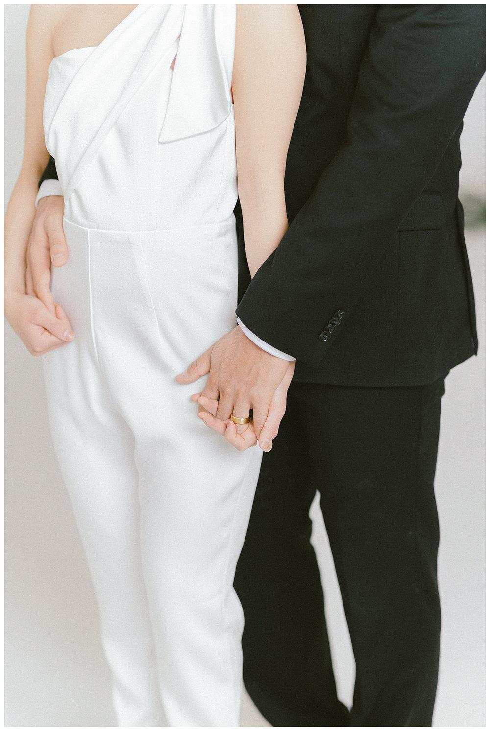 Hong Kong Fine Art Wedding Prewedding Photographer Mattie C. 00021.jpg