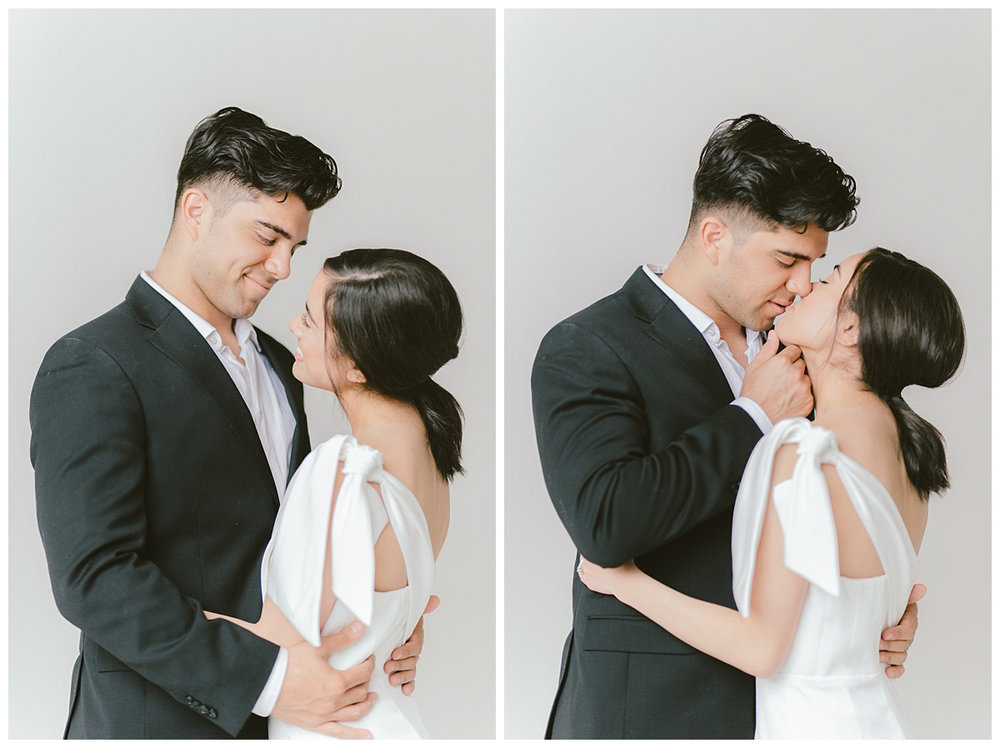 Hong Kong Fine Art Wedding Prewedding Photographer Mattie C. 00039.jpg
