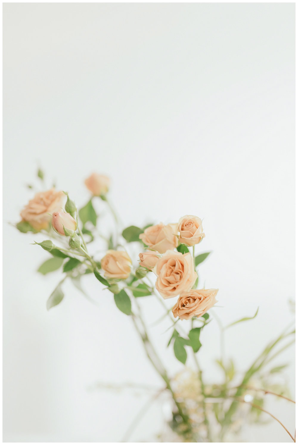 Hong Kong Fine Art Wedding Prewedding Photographer Mattie C. 00045.jpg