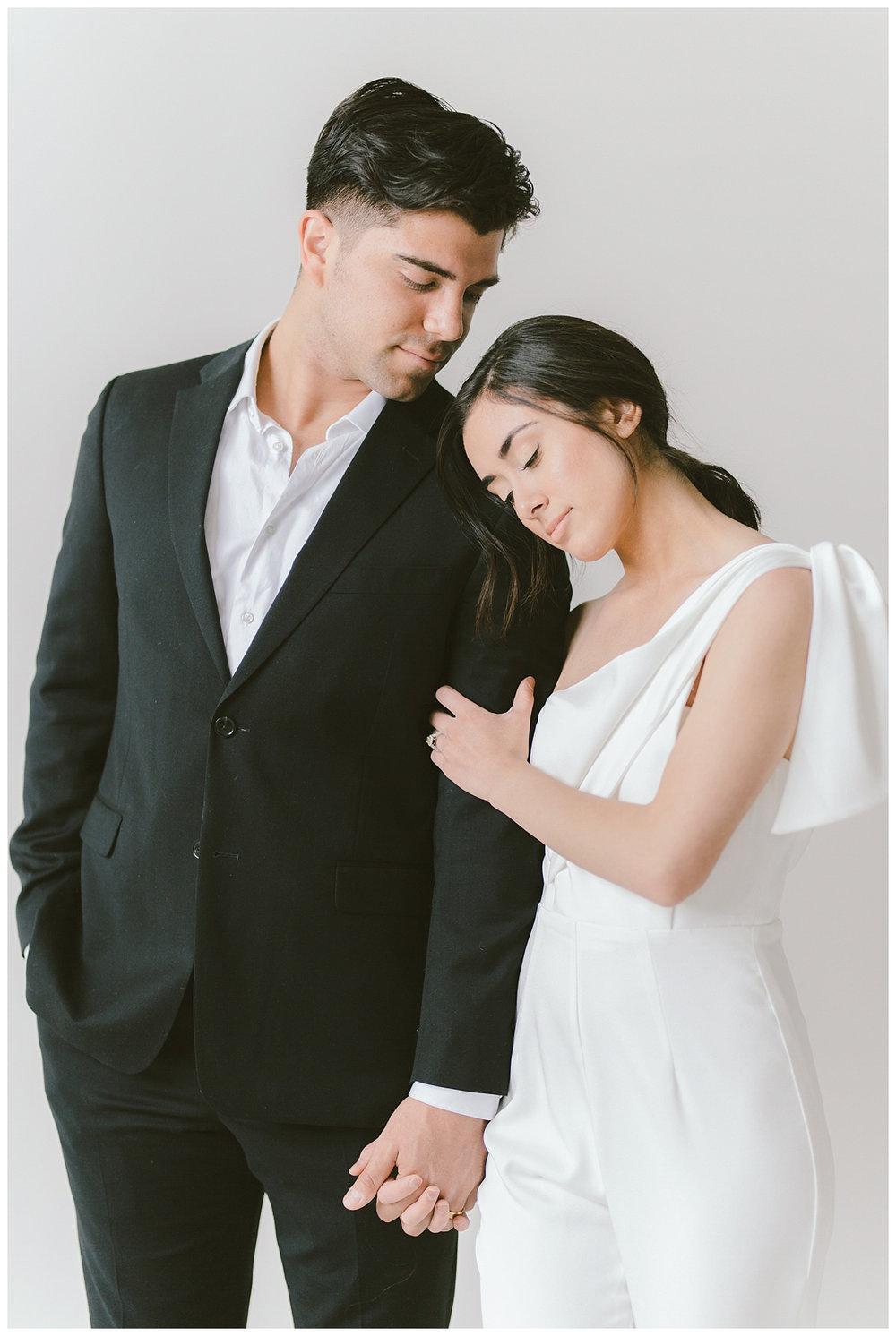Hong Kong Fine Art Wedding Prewedding Photographer Mattie C. 00047.jpg