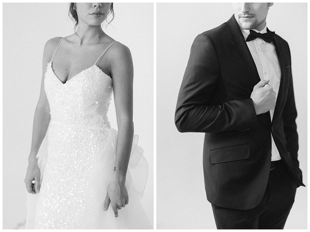 Hong Kong Fine Art Wedding Prewedding Photographer Mattie C. 00056.jpg