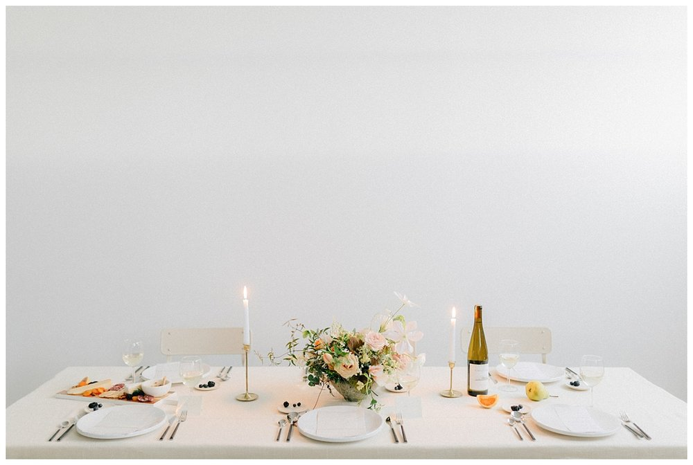 Hong Kong Fine Art Wedding Prewedding Photographer Mattie C. 00069.jpg