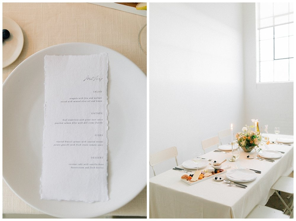 Hong Kong Fine Art Wedding Prewedding Photographer Mattie C. 00071.jpg