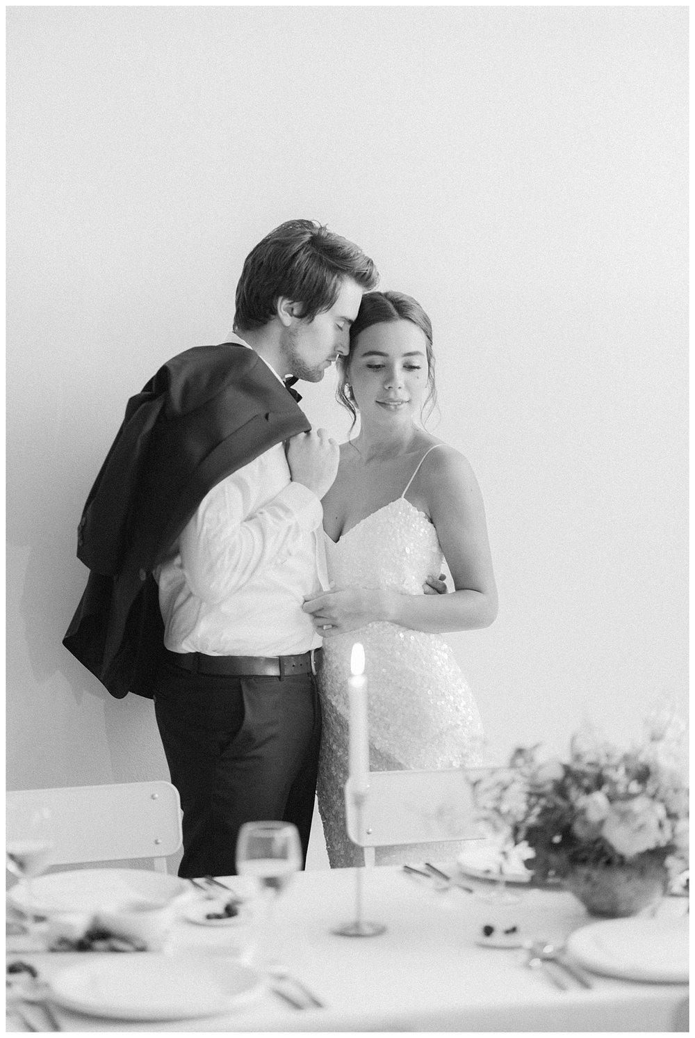 Hong Kong Fine Art Wedding Prewedding Photographer Mattie C. 00078.jpg