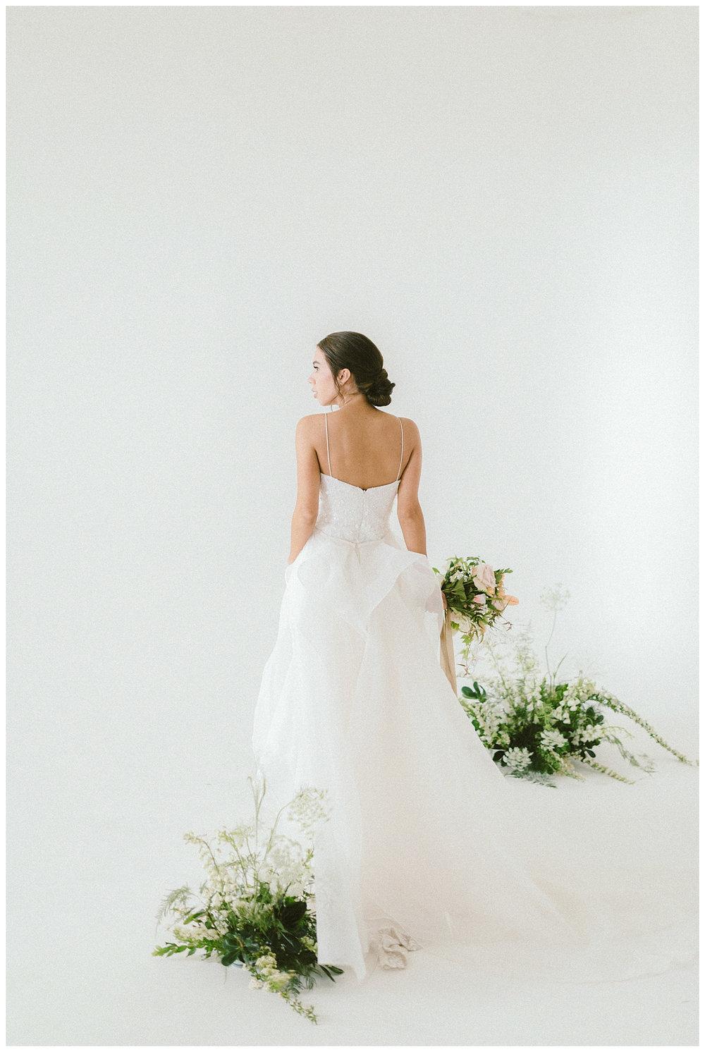 Hong Kong Fine Art Wedding Prewedding Photographer Mattie C. 00031.jpg