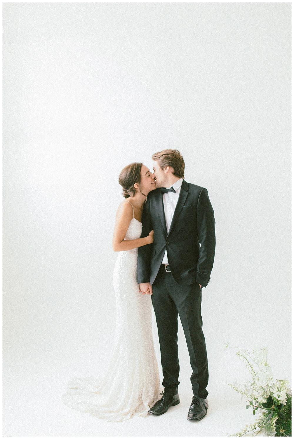 Hong Kong Fine Art Wedding Prewedding Photographer Mattie C. 00088.jpg