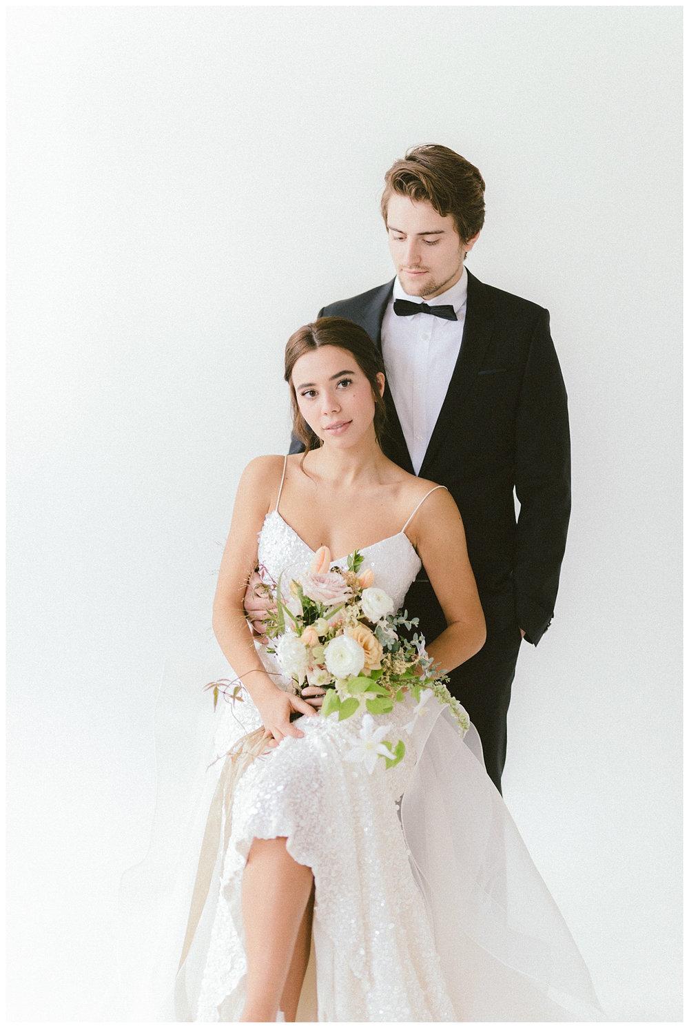Hong Kong Fine Art Wedding Prewedding Photographer Mattie C. 00089.jpg