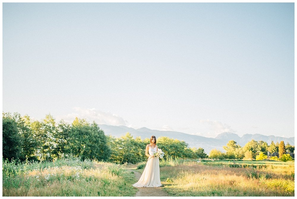 Hong Kong Fine Art Wedding Prewedding Photographer Mattie C. 00008.jpg