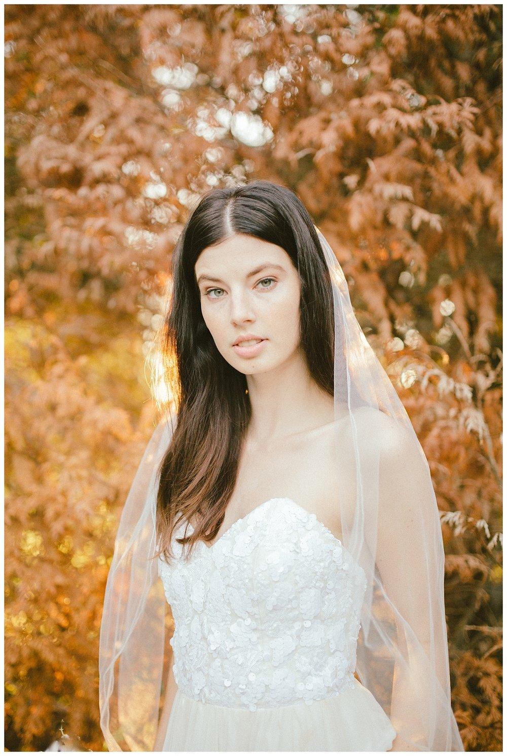 Hong Kong Fine Art Wedding Prewedding Photographer Mattie C. 00016.jpg