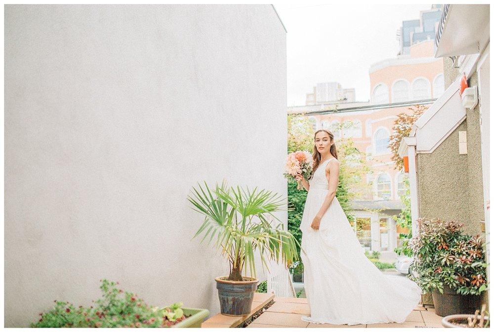 Hong Kong Fine Art Wedding Prewedding Photographer Mattie C. 00003.jpg