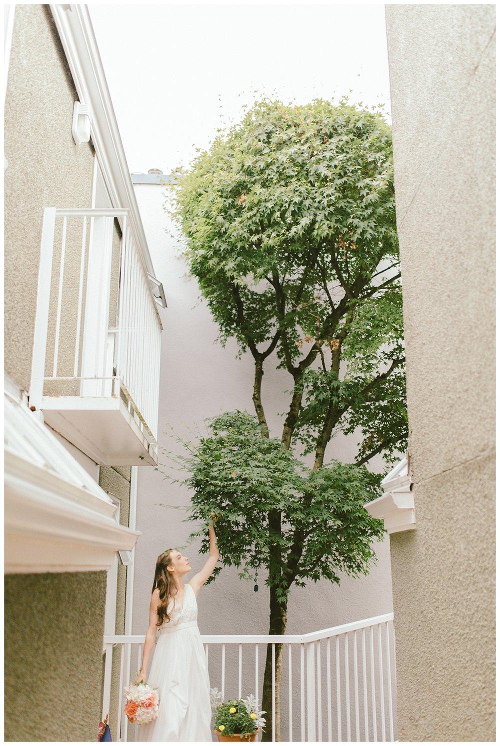 Hong Kong Fine Art Wedding Prewedding Photographer Mattie C. 00004.jpg
